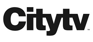 City TV logo